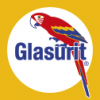 Glasurit Logo